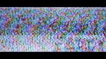 Vigilante Diaries Official Trailer #1 (2016) - Michael Madsen Movie HD