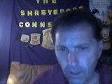 impact wrestling 6-14-16 roh nite 2 czw necw iron 8 wrestlepro vs gfw results