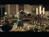 Copy of The Princess Bride   Hello My Name Is Inigo Montoya