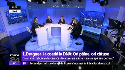 Scandal între Moise Guran și Eugen Nicolicea: Da' prost mai e…