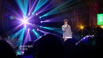 信《人质》— 我是歌手4第2期单曲纯享 I Am A Singer 4【湖南卫视官方版】