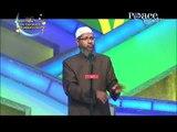 talaaq in islam. Dr Zakir Naik on talaaq divorce. Divorce in islam and other religions