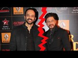 Did SRK & Rohit Shetty Just Blame Each Other For Dilwale's MERE Collections? | Bollywood Gossip