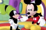 Clubul lui Mickey Mouse - Bebelusul Goofy - de Miau Miau