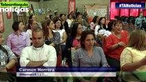 22 instituciones educativas de Medellín recibieron incentivos económicos