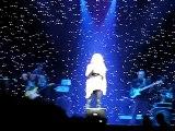 Helena Paparizou - I Kardia Sou Petra live in Lithuania
