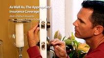Locksmith Las Cruces Emergency Svs Lockouts, Car Keys, 24 hours Locksmith