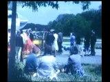 1983 dissolution 25 F Lann-Bihoué