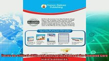 read here  Carson Dellosa Common Core 4 Today Workbook Math Grade 2 96 Pages CDP104591