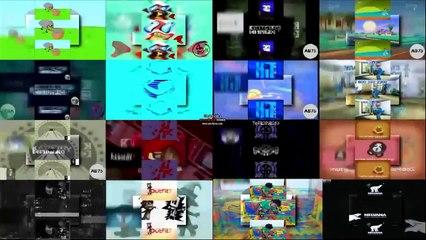 Peppa Pig Theme Song Videos Dailymotion
