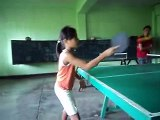 SCMCIES pingpong drills 27