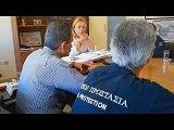 5 ασυρμάτους από την περιφερειακή ενότητα Βοιωτίας στην ΠΥ Λιβαδειάς. Σε επιφυλακή για τον καύσωνα