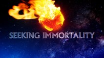 Seeking Immortality  Abkhazian long-livers share the recipe of immortality