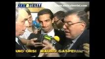 21-05-1989 Pisa Como 3-1 29^ Giornata Campionato Serie A 1988 1989 Domenica Sportiva