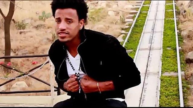 Jemal Husen - Baba - (Official Music Video) - New Ethiopian Music