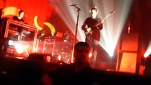 Muse - Supermassive Black Hole live @ The Great Hall Exeter 20/03/2015 HD