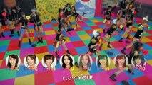04:50 AKB48 - Heavy Rotation (Live) AKB48 - Heavy Rotation (Live) ユーザー名 Chanchanismo 3,328 回再生 02:35 AKB48 - Heavy Rotation (131127 Best Artist) AKB48 - Heavy Rotation (131127 Best Artist) ユーザー名 沁 小樂 1,581 回再生 04:50 AKB48 - Heavy Rotation-live AKB48