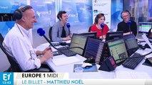 Villeneuve-d'Ascq à l'honneur dans Europe Midi