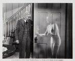 La donna invisibile - 2/2 [The Invisible Woman]  (1940 science fiction/comedy film audio eng sub ita) - John Barrymore