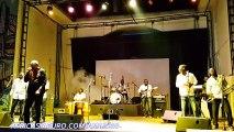 Accra Ghana Africa s Ben Brako 's live - concert at Alliance Francaise