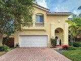 Real Estate in Doral Florida - Home for sale - Price: $519,000
