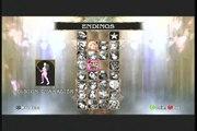 """Soul Calibur IV 4: """"Soul Calibur"""" Custom Character Ending (2 of 3)"""
