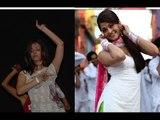 "Aishwarya Rai Bachchan Will Perform ""Bhangra"" In 'Sarbjit' |  Bollywood News"