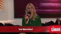 Val Marchiori: Como manter o glamour em tempos de crise?