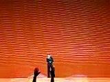 George Michael Amsterdam Arena 26 juni 2007