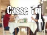 Casse toi - Juillet 2007