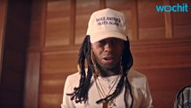 Lil Wayne Is Unable To Attend E3 Due To Complications From Seizures