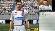PES History- Benzema from PES 5 to PES 2016 - Pro Evolution Soccer 2016 (PES 2016) Videos - Goplay