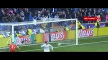 طريق ريال مدريد إلي البطولة الحادية عشر في دوري أبطال أوربا 2016 ● وجنون المعلقين ● HD