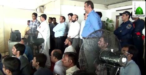"(NEW RELEASE) Maulana Tariq Jameel ""Paisa Aur Insaan"" At Bank Islami"
