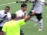 17 02 2008 Vasco x Flamengo GOL DO VASCO