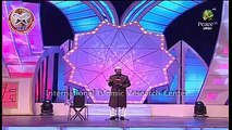 Dr zakir nike beautifull answer to young girl(sabaq by hassan)