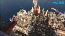Orlando Gunman Was In BP Oil Spill Documentary