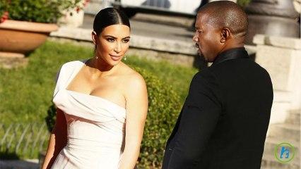 What is Kim Kardashian's Diet & Food Diary?