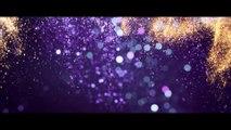The Neon Demon Trailer 6.24.2016