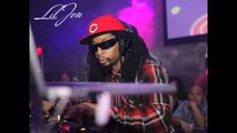 19 GET IN GET OUT (DOUBLE BLEND) - LIL JON