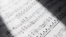 Mozart - Piano Concerto no. 17 in G major - III. Allegretto (first part)