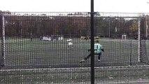 20131123 Halsteren C1-MOC'17 C1 penalties (2e ronde beker)