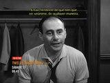 Especial 50 Filmes 2011: Doze Homens e uma Sentença (Twelve Angry Men,1957)