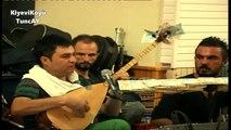 Ankarali coskun-Ben Gelemem Diyorum '' Öf Öf '' Sen Gel Diyorsun