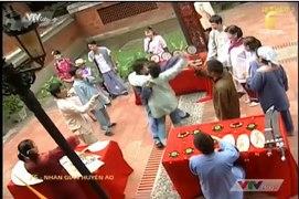 Phim dai loan Nhan Gian Huyen Ao Tap75 Phan 2 Ngu