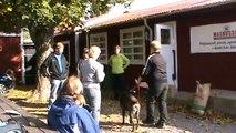 Sök tävling Bro-håbo bk 25/9-11 Del 7