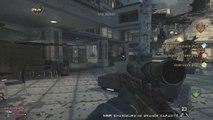 ketur-boy-29 - MW3 Game Clip