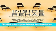 Read Inside Rehab: The Surprising Truth about Addiction Treatment---and How to Get Help That
