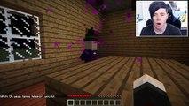 TheDiamondMinecart // DanTDM-Minecraft   THE EASIEST MAP I WILL EVER PLAY- DanTDM