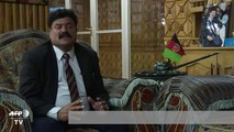 «Bacha bazi»: comment les talibans infiltrent la police afghane